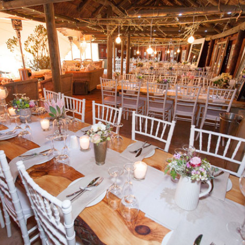 Affordable wedding venue plettenberg bay knysna elephant park the exclusivity of the wedding venue does not allow for guest cars transport for your guests to and from the venue is included in the wedding package junglespirit