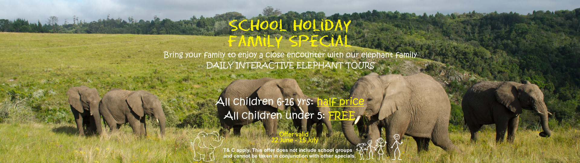 School-holiday-special-mockup-for-homepage-banner_4-1
